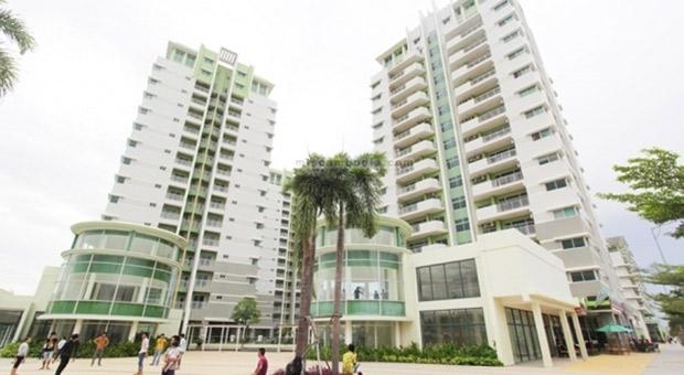 Camko Home Apartment Cambodia Cambo Hotels