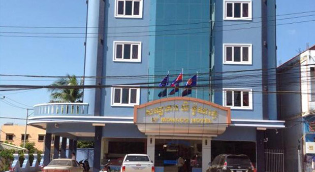 sหวยไทยรัฐ